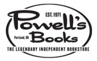 book-powells_logo_black_250w_160-e1291830493125
