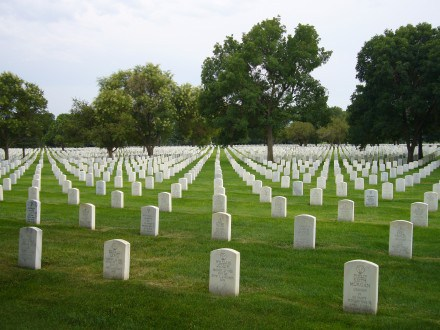 ft-logan-national-cemetery-440