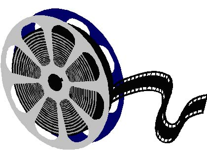 movie-reel11