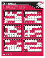 2014-Schedule[1]
